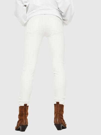 Diesel - Gracey JoggJeans 088AZ,  - Jeans - Image 2