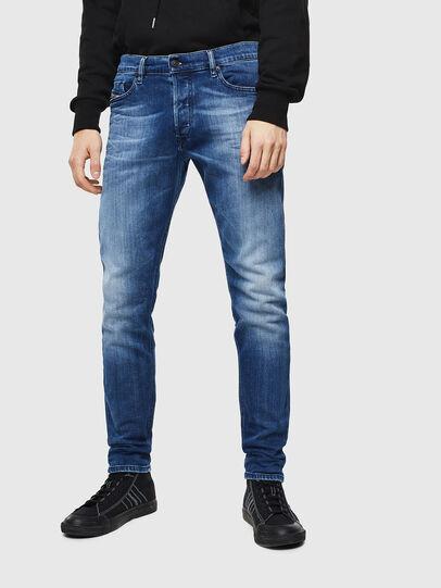 Diesel - Tepphar 0097Y,  - Jeans - Image 1