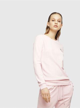 UFLT-WILLA,  - Sweaters