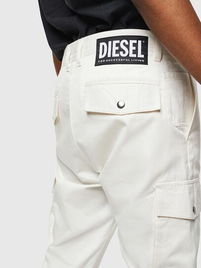 Diesel - P-JARED-CARGO,  - Pants - Image 3