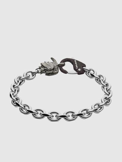 Diesel - DX1146,  - Bracelets - Image 1