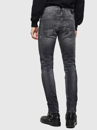 Diesel - Tepphar 0095J,  - Jeans - Image 2