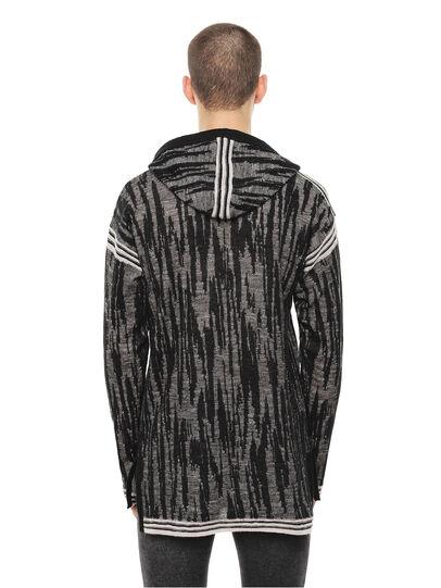 Diesel - KYSE,  - Knitwear - Image 2