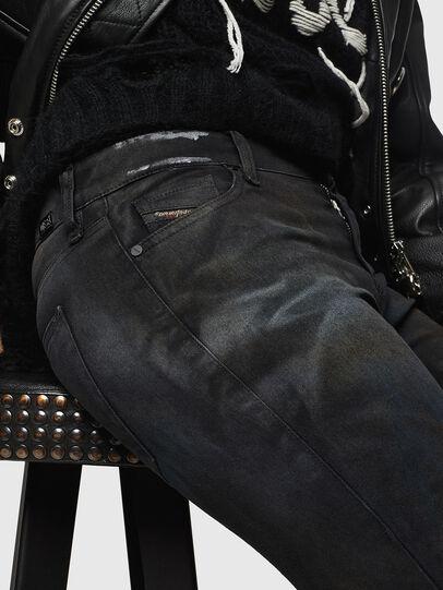 Diesel - Slandy 069IV,  - Jeans - Image 3