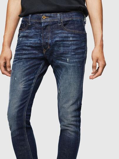 Diesel - Tepphar 087AT,  - Jeans - Image 3
