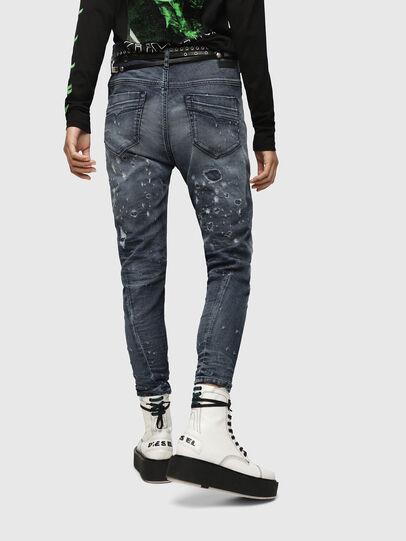 Diesel - Fayza JoggJeans 069CC,  - Jeans - Image 2