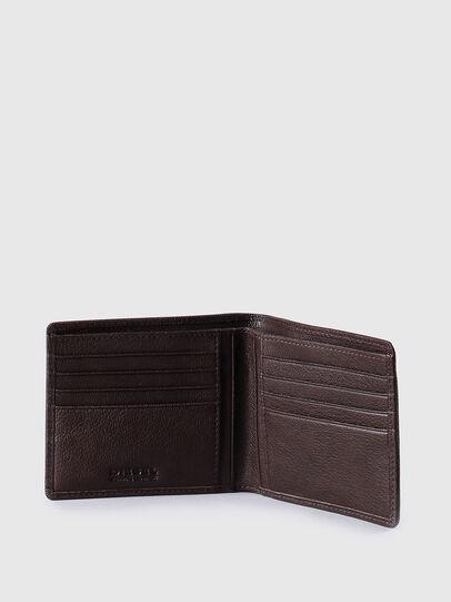 Diesel - NEELA S,  - Small Wallets - Image 4