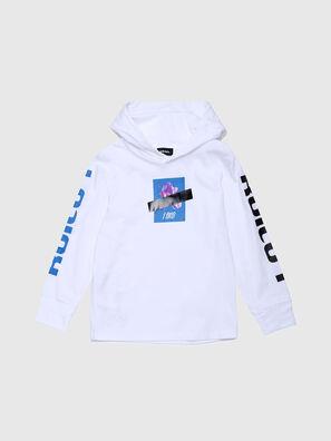 TFONTYX,  - T-shirts and Tops