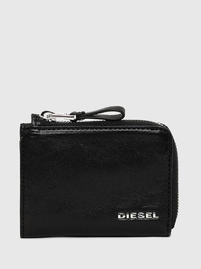 Diesel - L-PASSME,  - Small Wallets - Image 1