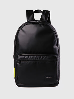 F-DISCOVER BACK, Black - Backpacks
