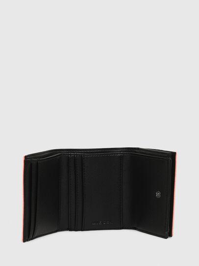 Diesel - LORETTA,  - Small Wallets - Image 3