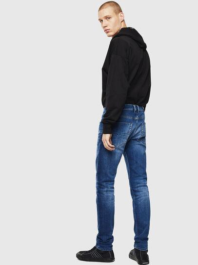 Diesel - Tepphar 0097Y,  - Jeans - Image 5