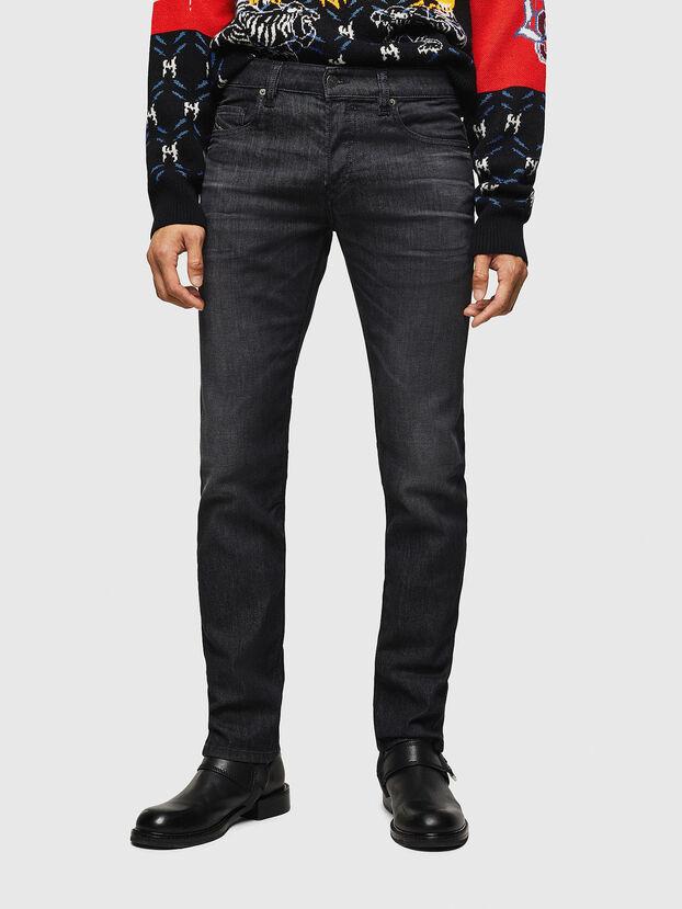 Safado 082AT,  - Jeans