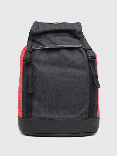 Diesel - F-SUSE BACKPCK,  - Backpacks - Image 1