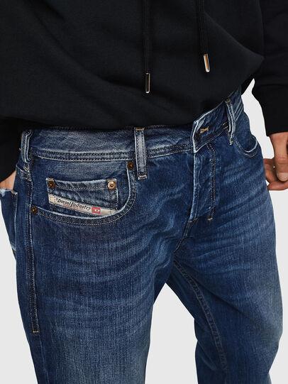 Diesel - Zatiny 008XR,  - Jeans - Image 3