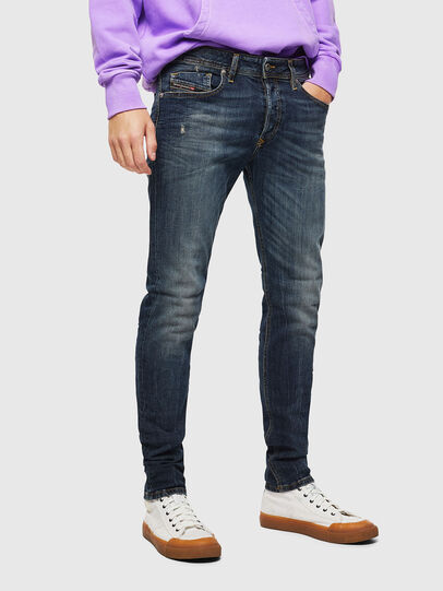 Diesel - Sleenker 069GC,  - Jeans - Image 1