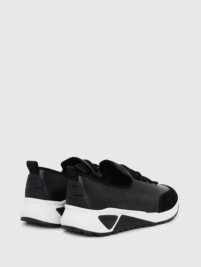 Diesel - S-KBY,  - Sneakers - Image 3