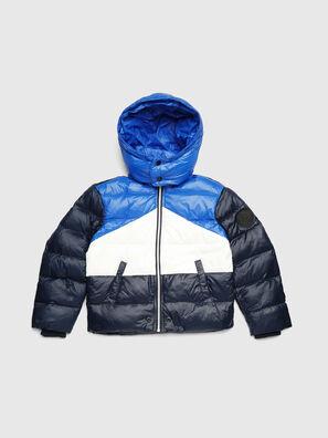 JSMITH, Blue - Jackets