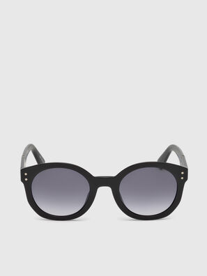 DL0252,  - Sunglasses