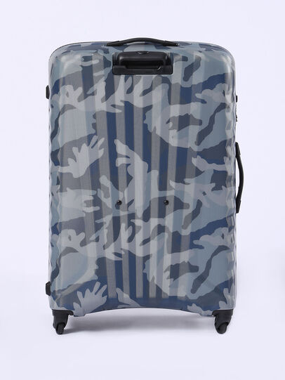 Diesel - MOVE L,  - Luggage - Image 3