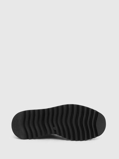 Diesel - H-SHIROKI DBS,  - Sneakers - Image 4