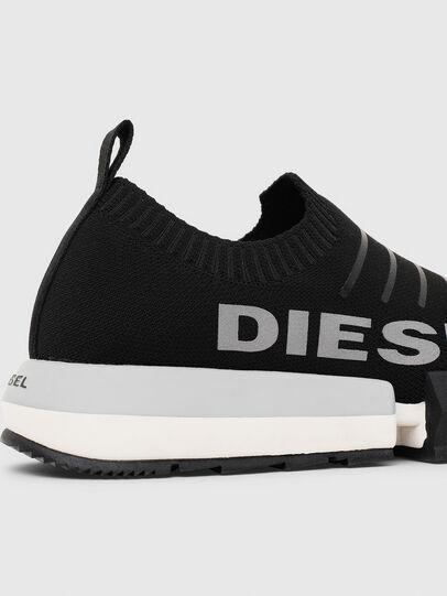 Diesel - H-PADOLA LOW SOCK,  - Sneakers - Image 7