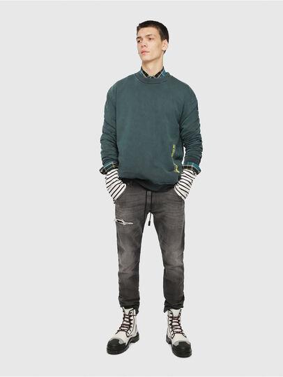 Diesel - Krooley JoggJeans 069EM,  - Jeans - Image 4