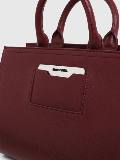 Diesel - PIRITE,  - Satchels and Handbags - Image 7