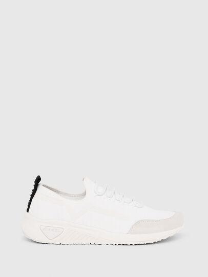 Diesel - S-KBY STRIPE W,  - Sneakers - Image 1