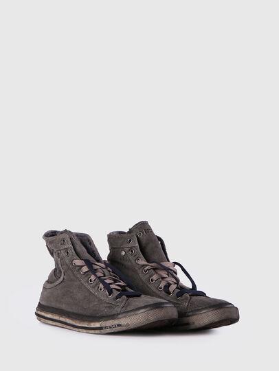 Diesel - EXPOSURE I,  - Sneakers - Image 2
