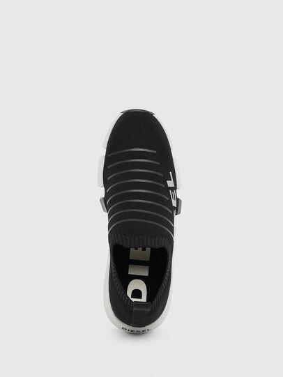 Diesel - H-PADOLA LOW SOCK,  - Sneakers - Image 5