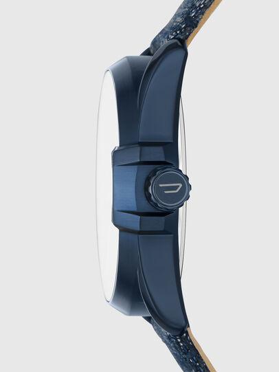 Diesel - DZ1932, Blue Jeans - Timeframes - Image 3