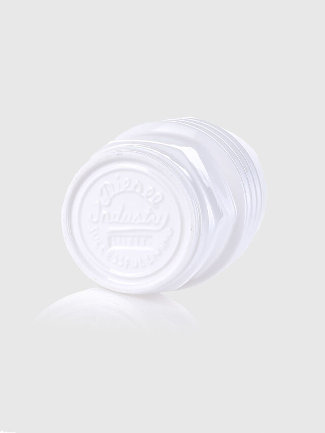 Living 10976 MACHINE COLLEC, White - Cups - Image 2