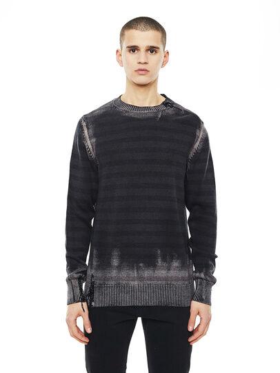 Diesel - KINTERKO,  - Knitwear - Image 1