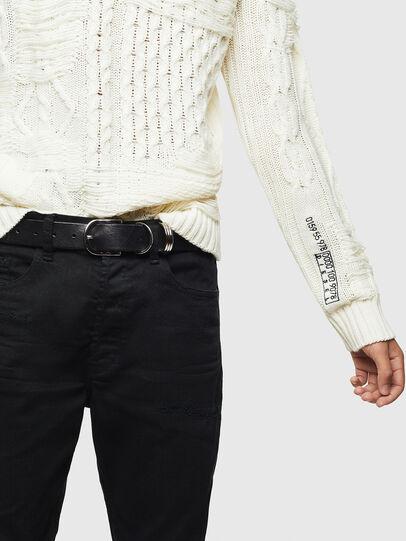 Diesel - K-BRIGLY,  - Knitwear - Image 5