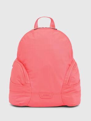 OSERAMA, Orange - Backpacks
