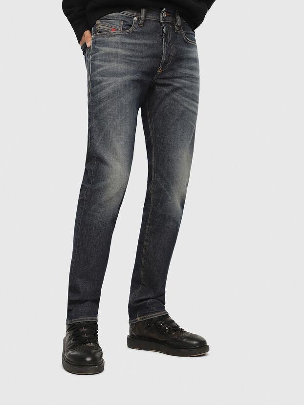 Buster 084ZU,  - Jeans