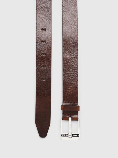 Diesel - BLUESTAR,  - Belts - Image 3