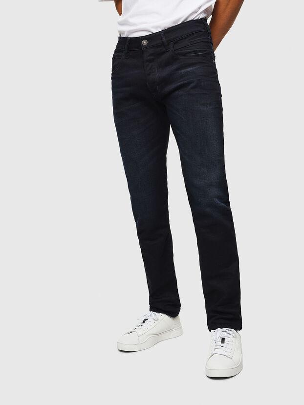 D-Bazer 084AY,  - Jeans