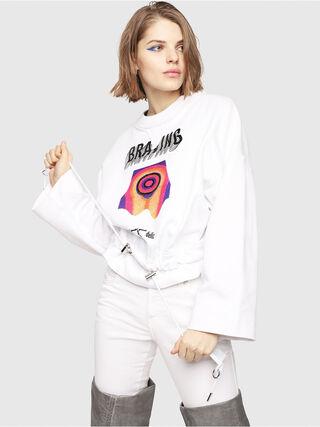 F-HAVANA,  - Sweaters
