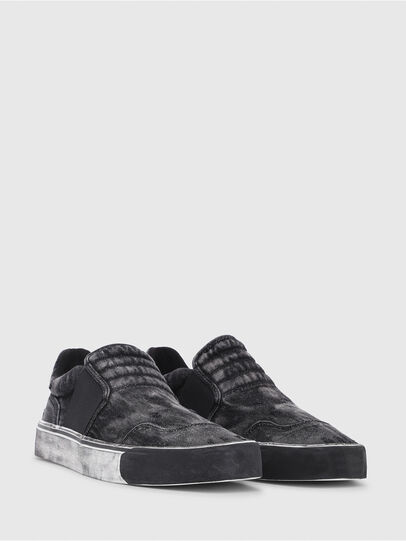 Diesel - S-FLIP ON,  - Sneakers - Image 2