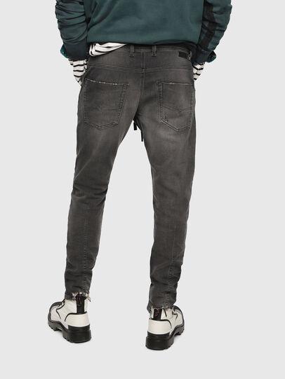 Diesel - Krooley JoggJeans 069EM,  - Jeans - Image 2