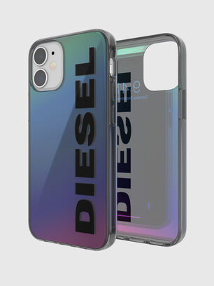 https://fi.diesel.com/dw/image/v2/BBLG_PRD/on/demandware.static/-/Sites-diesel-master-catalog/default/dwe44a53b9/images/large/DP0401_0PHIN_01_O.jpg?sw=306&sh=408