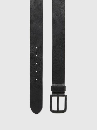 Diesel - B-DACO,  - Belts - Image 3