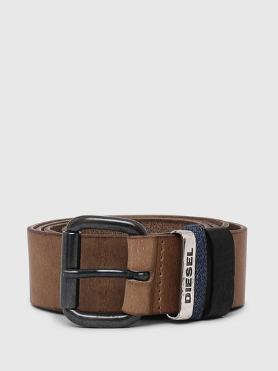 Diesel - B-SCALE,  - Belts - Image 1