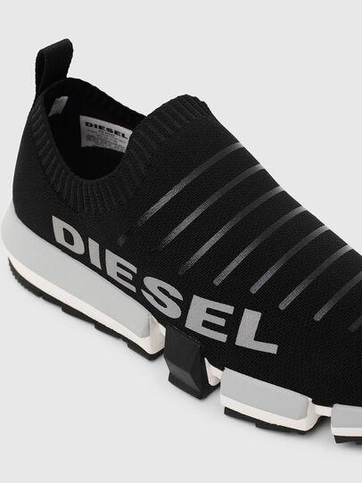 Diesel - H-PADOLA LOW SOCK,  - Sneakers - Image 6