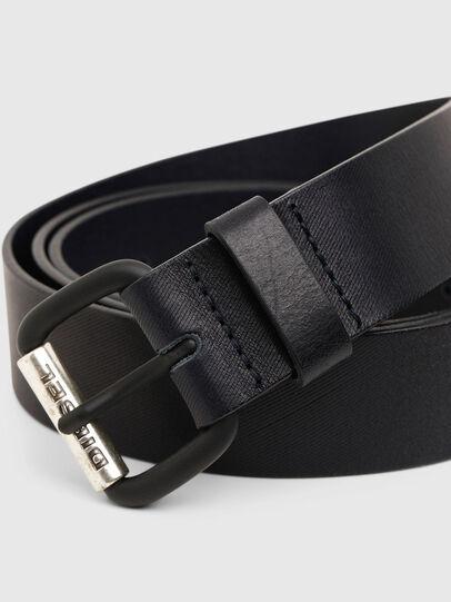 Diesel - B-ZIGRA,  - Belts - Image 2
