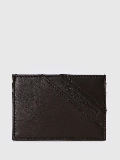 Diesel - JOHNAS I,  - Small Wallets - Image 1