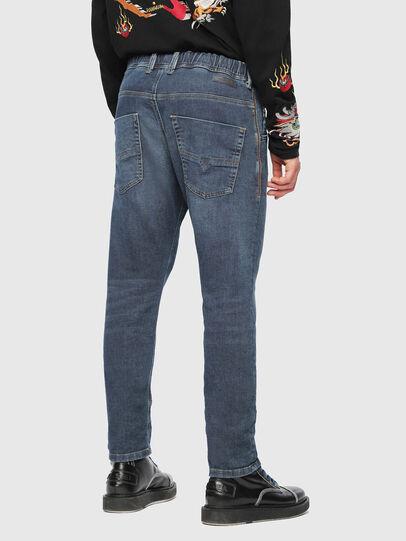 Diesel - Krooley JoggJeans 084UB,  - Jeans - Image 2