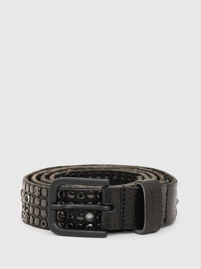 Diesel - B-GIO II,  - Belts - Image 1